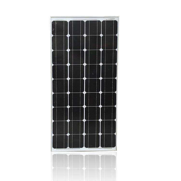 OEM A grade mono solar <strong>panel</strong> 100w 250w 300w 350w