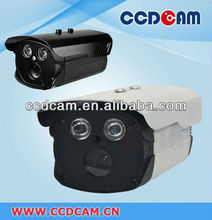 Color CMOS 800TVL,with IR-Cut cctv 50M IR Waterproof 800tvl cmos camera