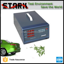 SDK-HPC302 petrol and diesel exhaust gas analyzer vehicle emission multi instruments gas detector test equipment