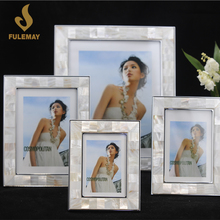 8X10 funny photo frame for wedding souvenirs gifts