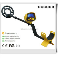 Best Price Underground metal detector md-3010 ii, Gold king metal detector