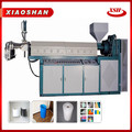 China manufacturer sell plastic film sheet extrusion line