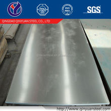 galvanized steel coil roofing sheet, galvanized sheet metal roofing price