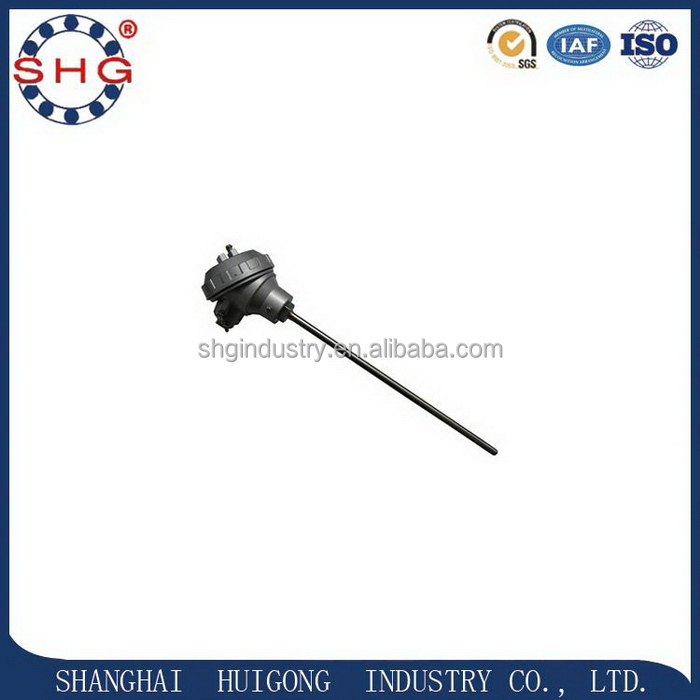 Welcome wholesales quality thermocouple welder