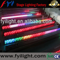 led intelligent bar light washer aquarium light FYI-E003