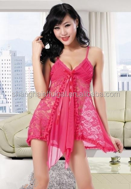 women sexy nighty wear