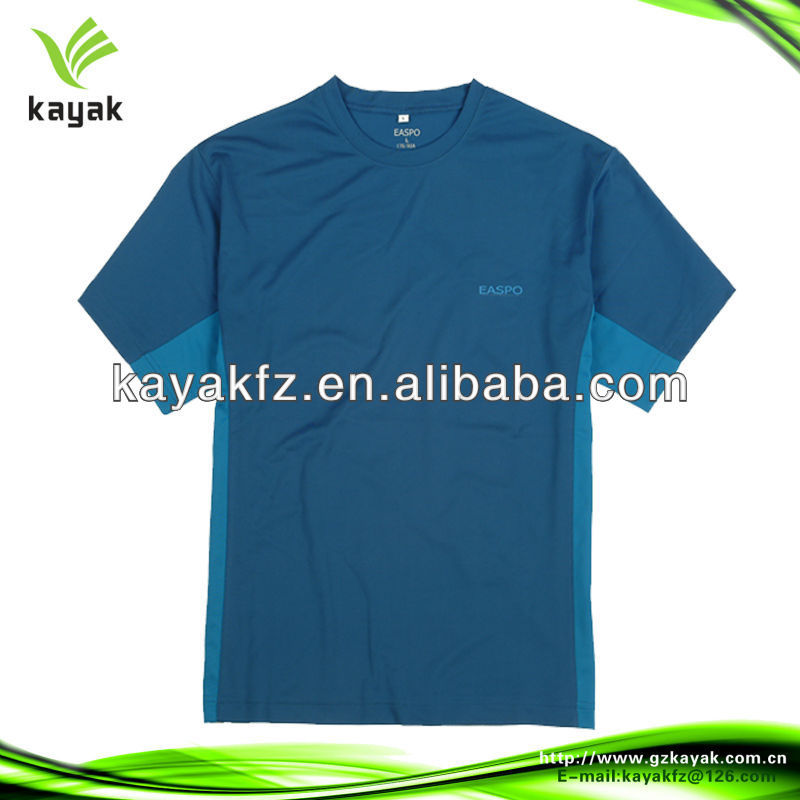 1 dollar t shirts for promotion gift wholesale cheap t shirt