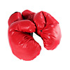 Sports Equipment Boxing Glove Leather Gloves For Punching Bag