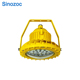 led ex proof led lighting atex industrial led anti explosion proof light lamp for gas station