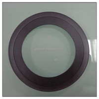 window rubber seal industrial seal and gaskets