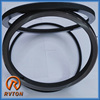 PC200-5/sk200-3 spare parts seal groups