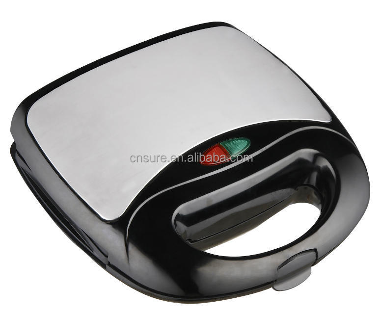 2014 popular most hot sale manufacturer low price high quality hot dog sandwich maker
