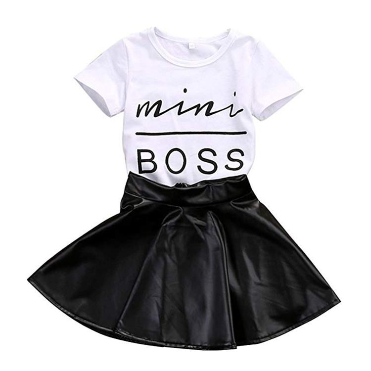 54abb91f333e China girls clothing  wholesale 🇨🇳 - Alibaba