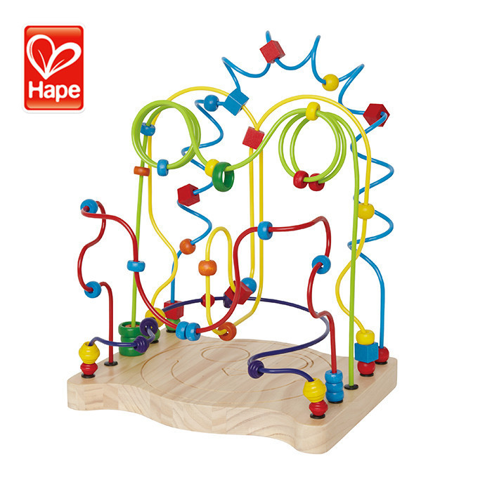 New kids educational toys/popular wooden toys