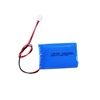 103450 3.7v 1800mah li-ion battery ,2 years warranty ,accept Paypal