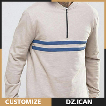 Design Your Own Wholesale Men's American Fashion Apparel