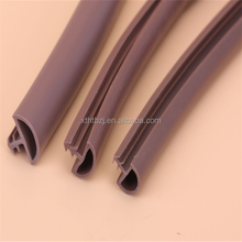 10a standard t slot covers t slotted cover t slot rubber strip wood door seal strip seal aluminum window seal strip