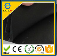 Superfine High Tensile Relclaim Factory Produce Recycled Rubber