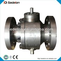 Top-Selling Ball Valves Weight