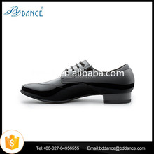 latest Best ballroom latin dance shoes for lady with fashion style ,custom logo accept Model 321