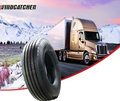 hight quality TBR light truck tire11R22.5 12R22.5 made in China