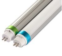 rotimatic machine T5 led tube rotated 1200mm 18w
