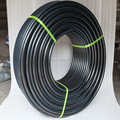Manufacturer hot sales small diameter DN20-40mm HDPE pipe for water supply