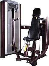 2016 Novo design <span class=keywords><strong>de</strong></span> equipamento <span class=keywords><strong>de</strong></span> fitness AD-01 chest press
