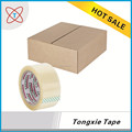 alibaba china gold suppliers shipping packaging tape with free sample