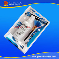 New Fashion High Glossy Asia Located Best Sell Glossy Printing Cosmetic Packing Expensive Box