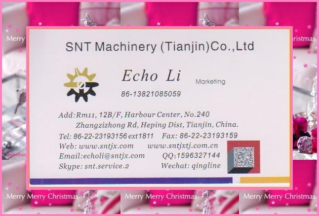 Automatic Sago Starch Vermicelli Making Machine/Non-freezing Pea Starch & Glass Noodle Production Line