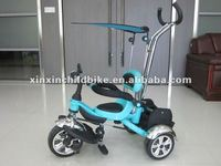 three wheeled,the tricycle,bicycles,bike,motor tricycle,trike schwinn