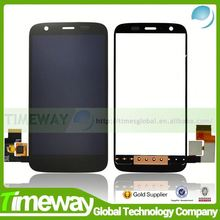 China supplier nexus 7 lcd screen and digitizer assembly