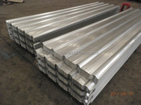 tinted plastic roofing sheet
