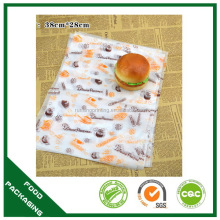 Top quality exported cheap organic wrapping paper