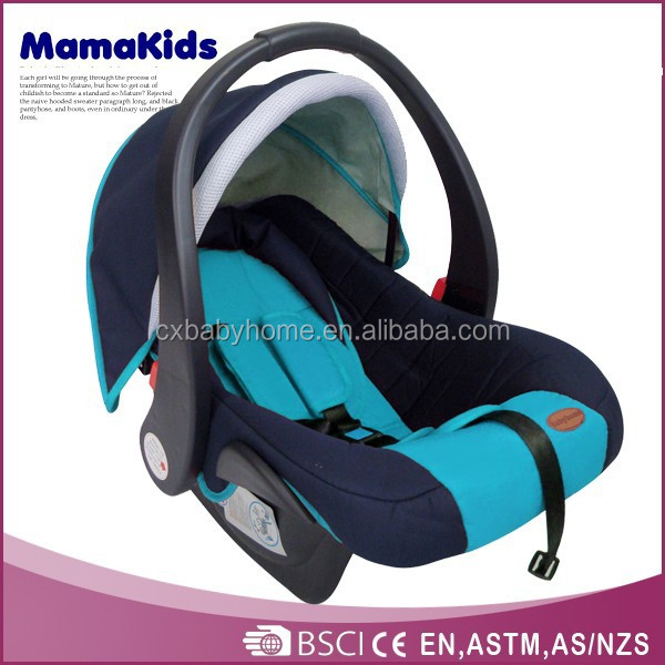 2014 the Prince William for children used of high quality baby car seat