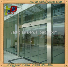 commercial glass doors,tempered glass door large sliding glass doors for sale