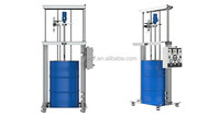 Auto Maintenance Equipment grease filling machine /pump