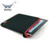 For iPad Air 2 Pro Sleeve , 10'' Neoprene Tablet Case on Promotion