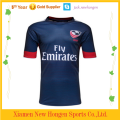Make 2016 club rugby jersey/rugby wear/rugby uniform/rugby shirts