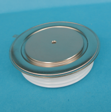 Distributed Gate Thyristor (R0472YS12E R0472YS12F)