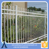Superior Fence Construction and Repair / Wrought Iron Fence / Tubular Steel Fence
