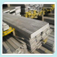 Factory sales ASTM A 276 A 484 AISI 304 304L 316 316L Stainless Steel Flat Bar