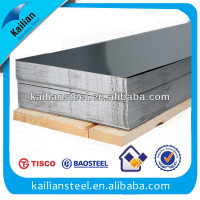 Kailian Stainless Steel Fabrication