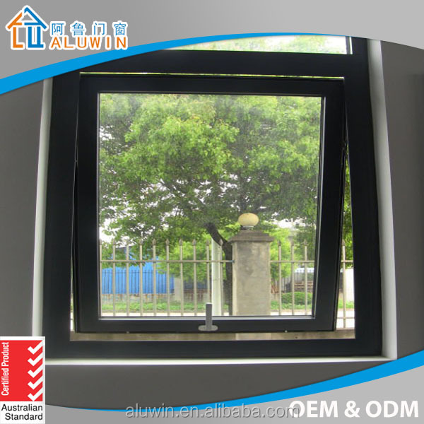 Customized Roof Skylight Window with low-e glass