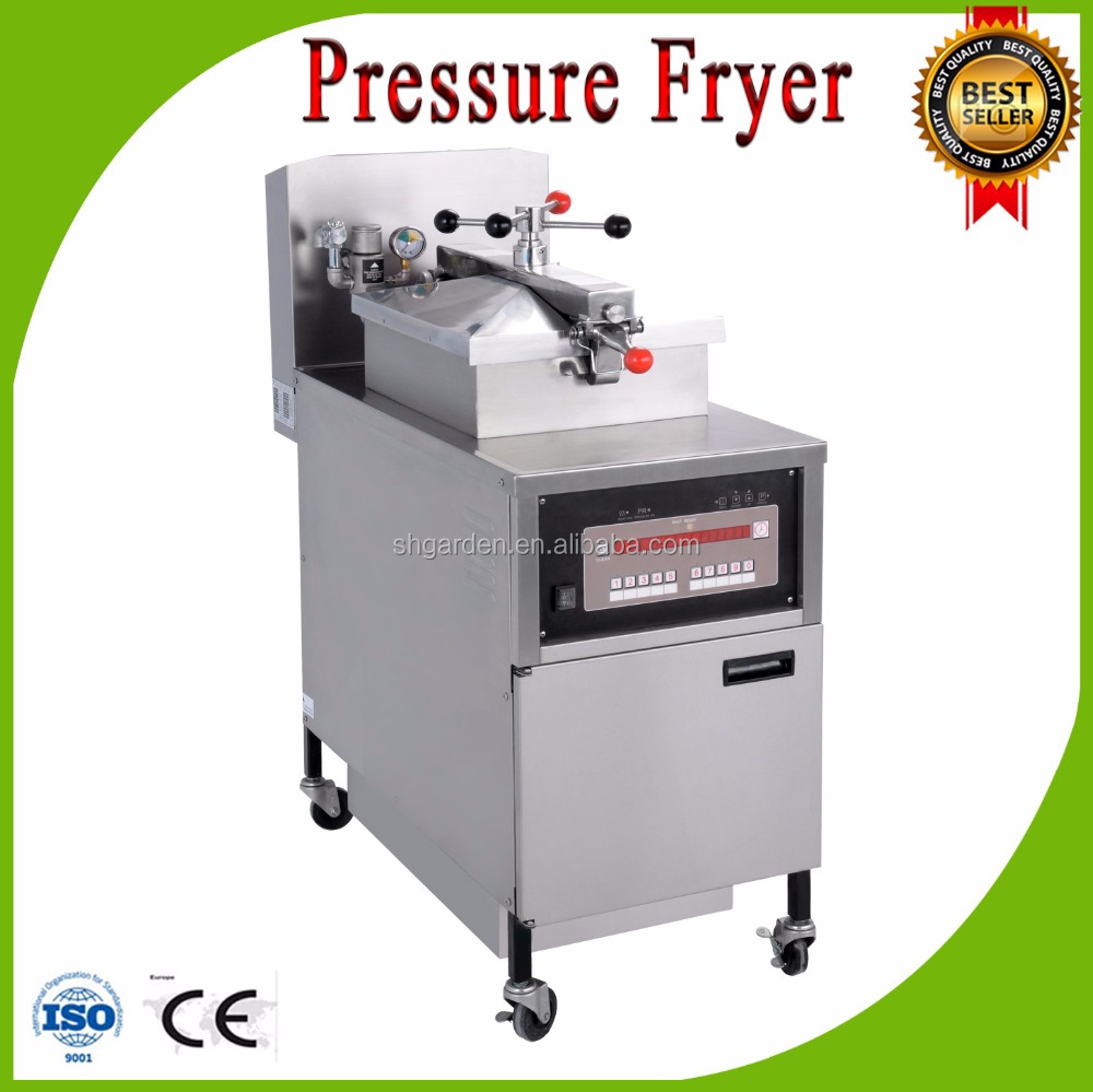 PFE-800 high quality hot sell CE ISO chicken nuggets making machine