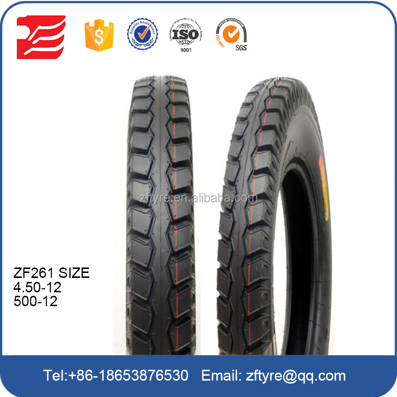 Lower price Tires for motorcycle