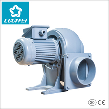 Sirocco Fan Blower Centrifugal Exhaust Radial Fan