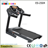 Commercial Gym Fitness Equipment Jogging Machine Treadmill