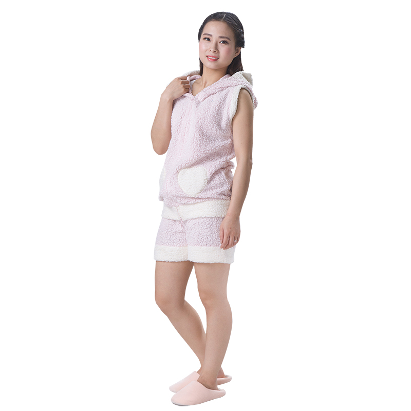 Super Soft Fabric Wholesale Ladies Sexy Transparent Nightwear